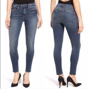 Good American Good Legs Jeans 16